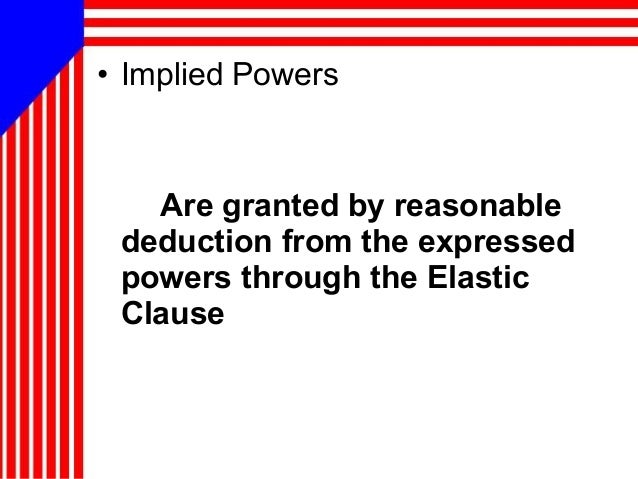 reasonable limits clause Enforoforumcom reasonable limits clause forum reasonable limits clause forum subject replies.