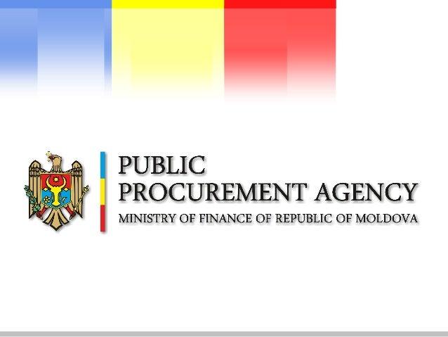 SIGMA'S REGIONAL PUBLIC PROCUREMENT CONFERENCE 2014