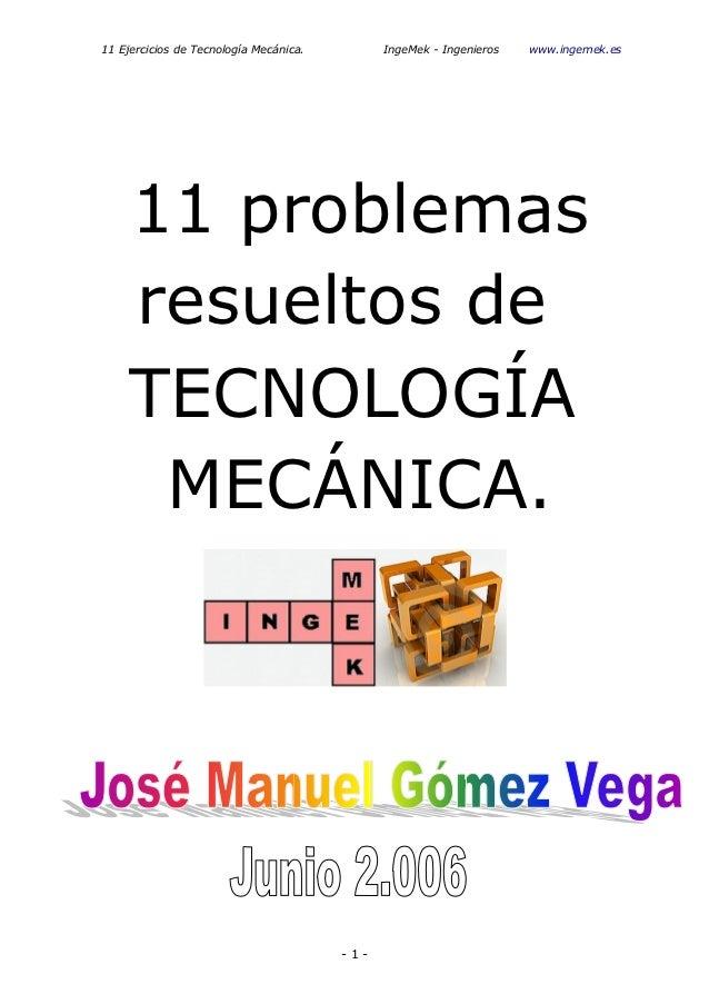 11+problemas+resueltos+de+tecnología+mecánica