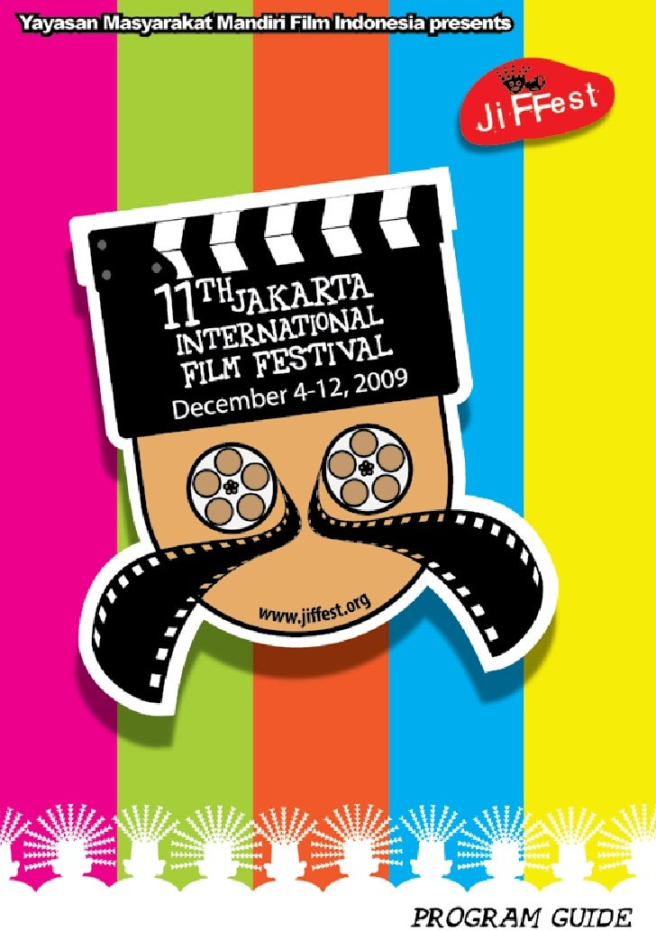 08 Opening Film                           31 International                            51 JiFFest Events                   ...