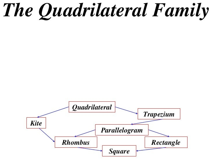 11X1 T07 04 quadrilateral family (2010)