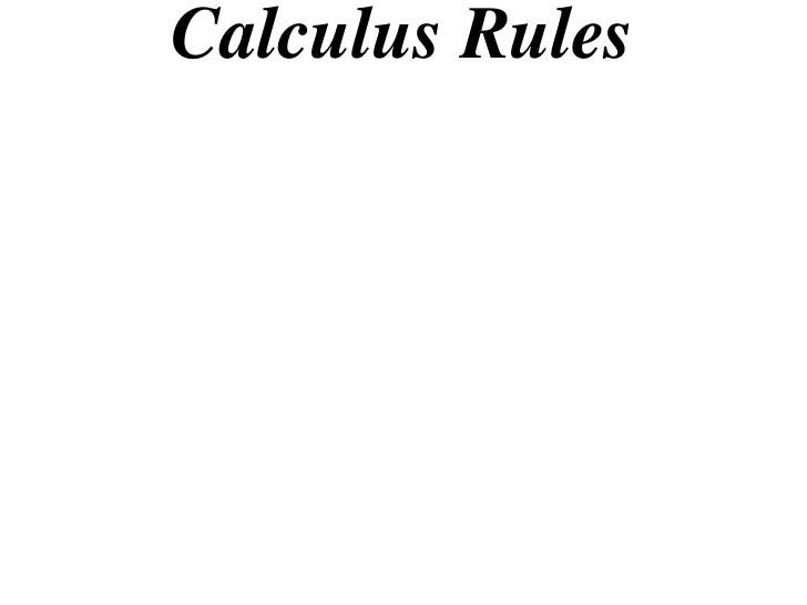 11X1 T09 06 quotient and reciprocal rules (2010)