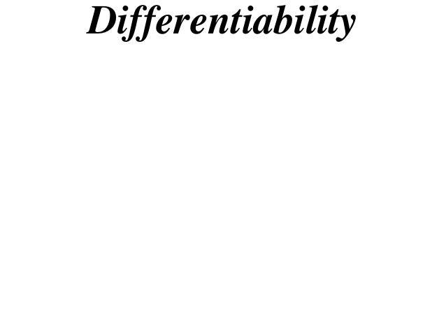 11 x1 t09 08 implicit differentiation (2013)