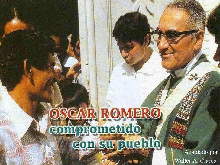 12 01-31 - monseñor romero