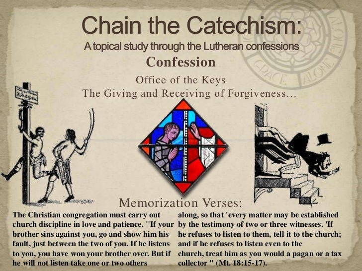 12.03.02 church discipline and excommunication