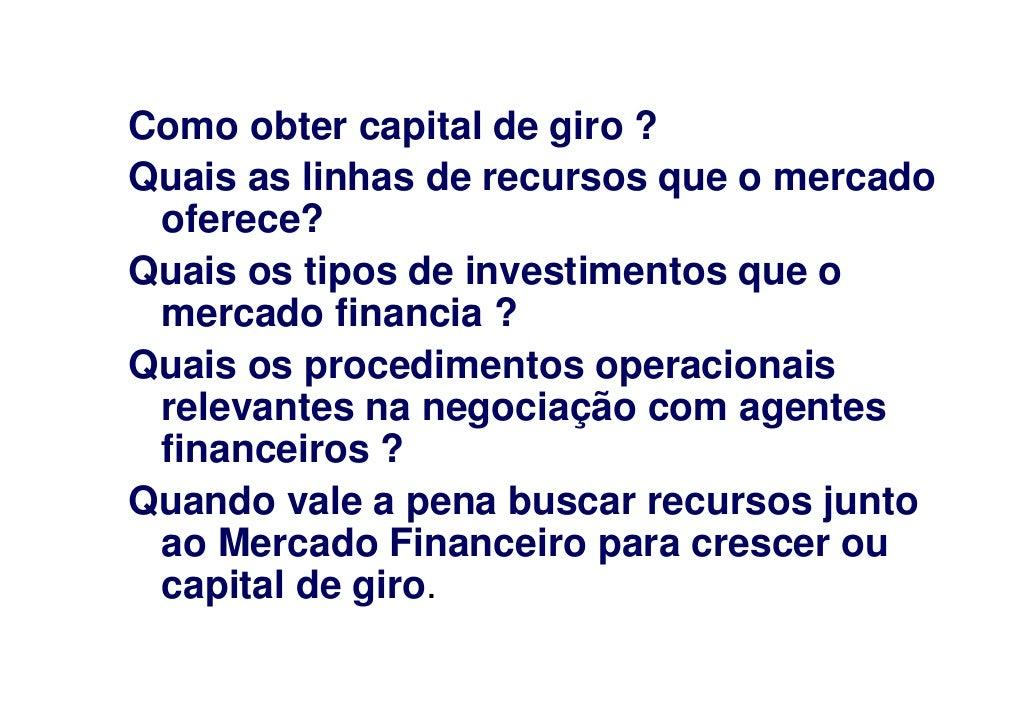 APAS 2010 - Painel: Relacionamento Fornecedor x Supermercado em 12/05