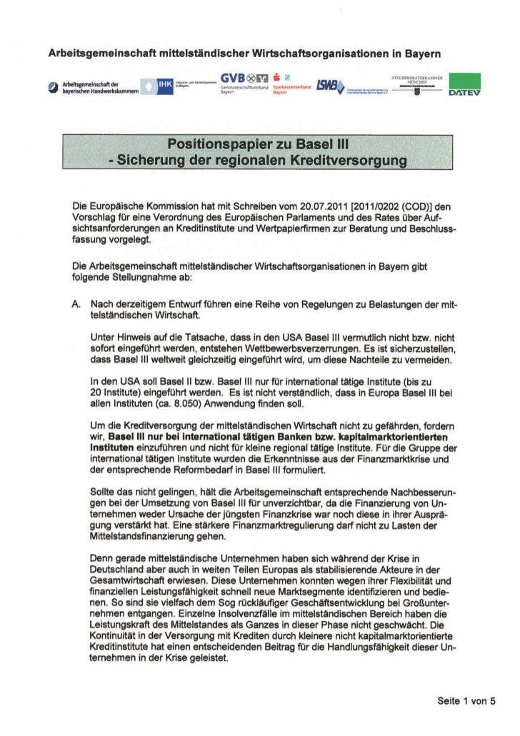 12_06_Anlage_Basel III_Sicherung der regionalen Kreditversorgung.pdf