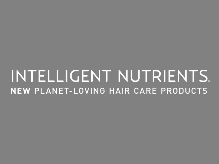 NEW PL ANET-LOVING HAIR CARE PRODUCTS