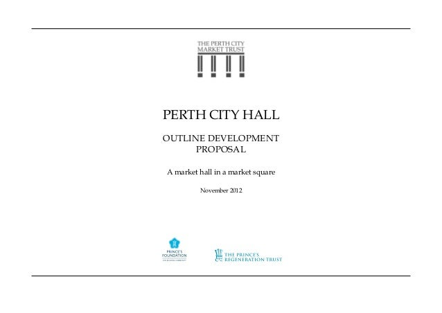 12 11-28 - perth city hall - outline development proposal low resolution...