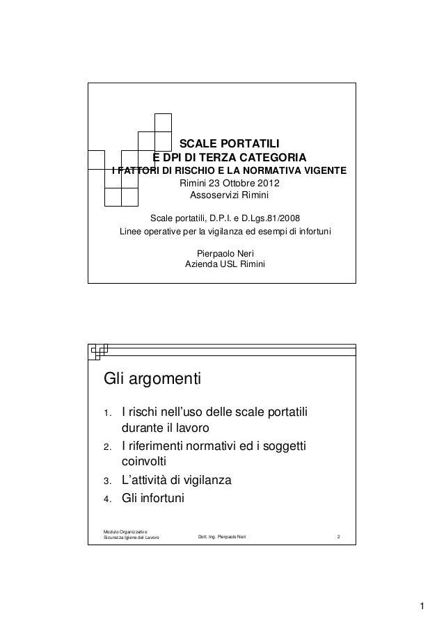 12   121112 assoservizi-scale_portatili_dpi_linee_operative
