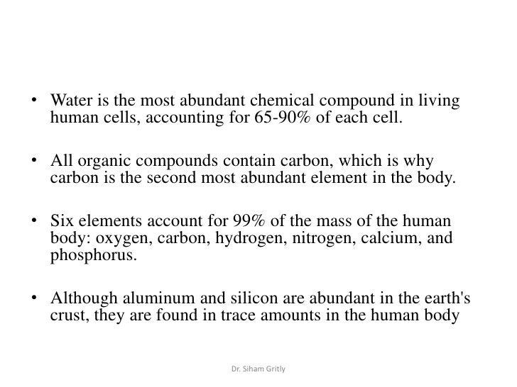 Rare-earth element