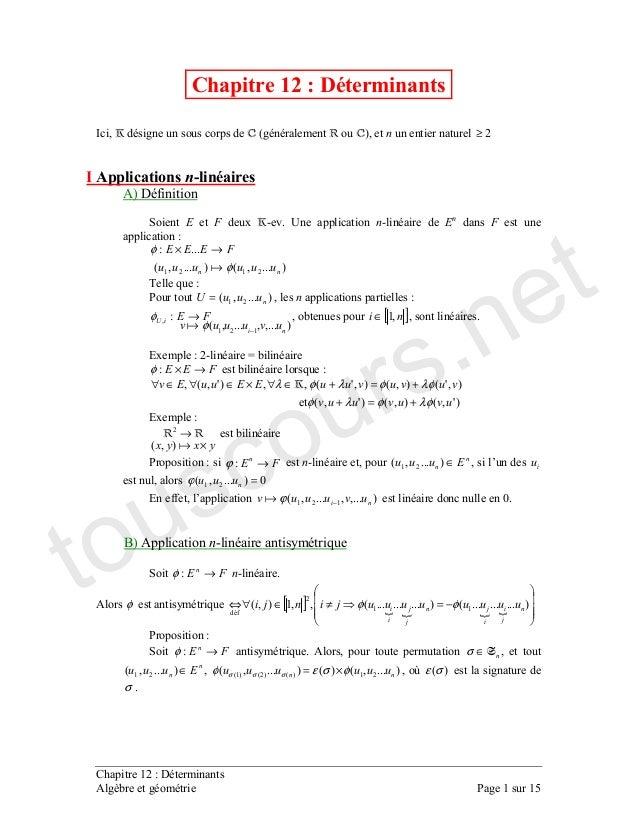 """≥ ! """" # $ %& ' $ &&&&&& &&& φ φ →× ( ) &&&= &&&&&& − → φ φ [ ]∈ & *# $ + →×φ ) ,, ,,, λφφλφ λφφλφλ +=+ +=+∈∀×∈∀∈∀ *# × → →..."""