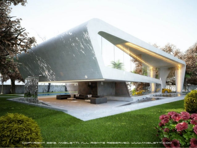 9mx House 2 Contemporary Residential Architecture In Kampala