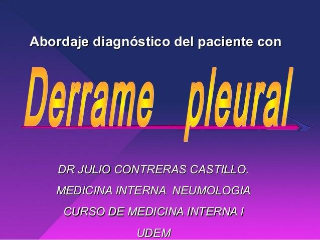 12.  derrame pleural (3)
