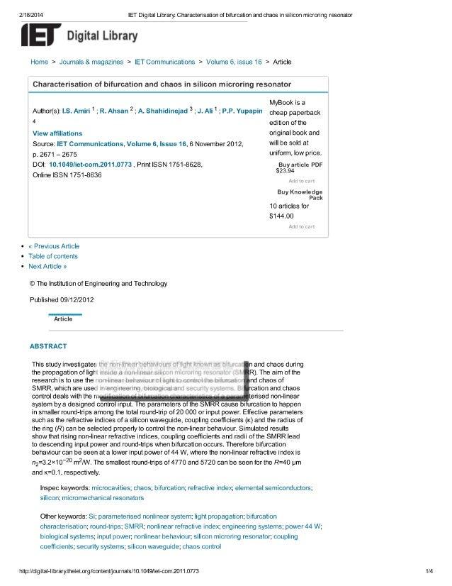 |Er Digital Library  Mm:  > hzmaisml Imus > Eflimvmununwi .  Vwhnul VBELIVI > Arum  cn. ..= «.. ... um. .nmm. u.= ... ...1....