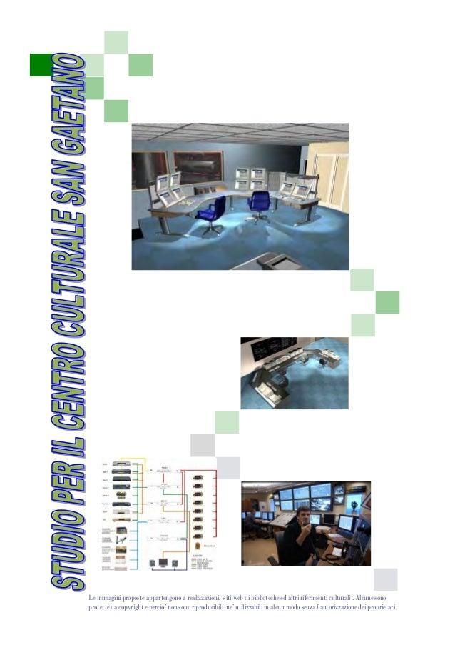12.06.04 studio per il Centro Culturale Altinate - San Gaetano