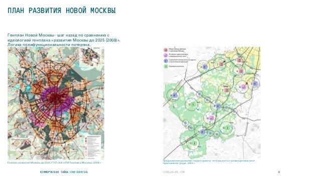 Программа  Красноярский экономический форум