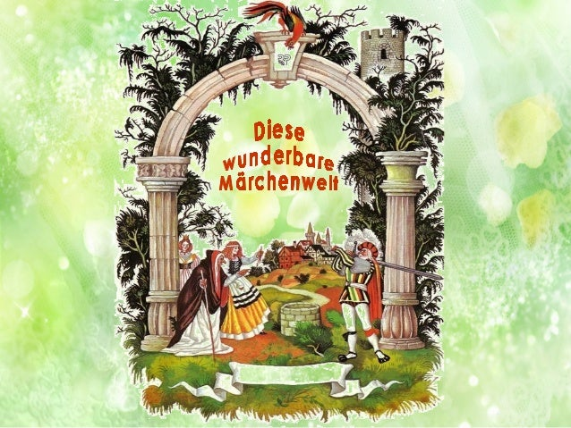 PhilippsruhePhilippsruhe BrBrüder-Grimm-Märchenfestspieleüder-Grimm-Märchenfestspiele