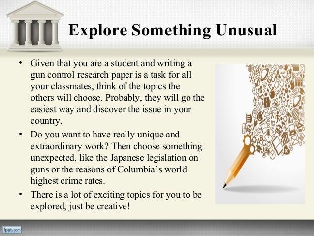 ielts english essay topics ielts mentoring