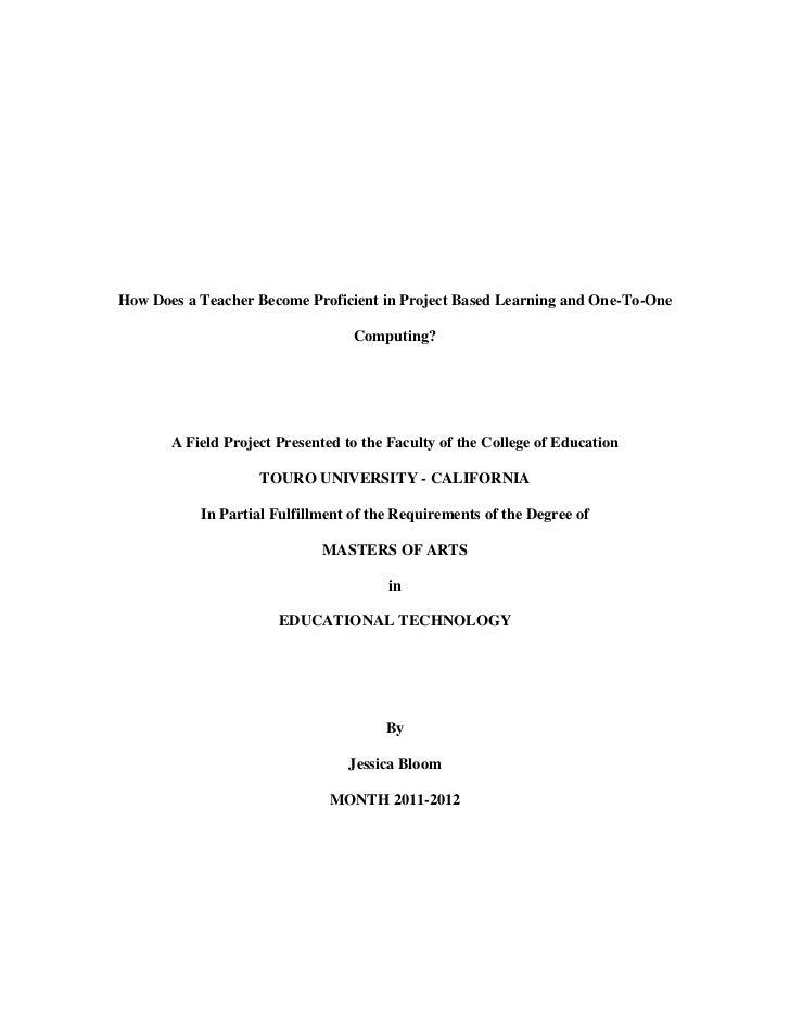 12 18 brecheisen final draft thesis