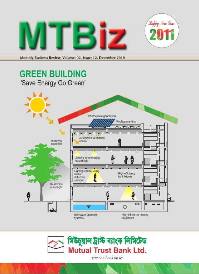 MTBiz December 2010