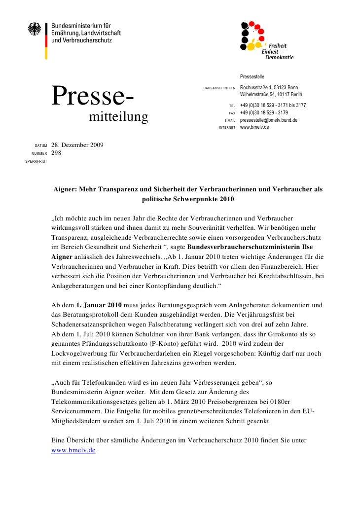 12-298-AI-Änderungen 2010.doc.pdf