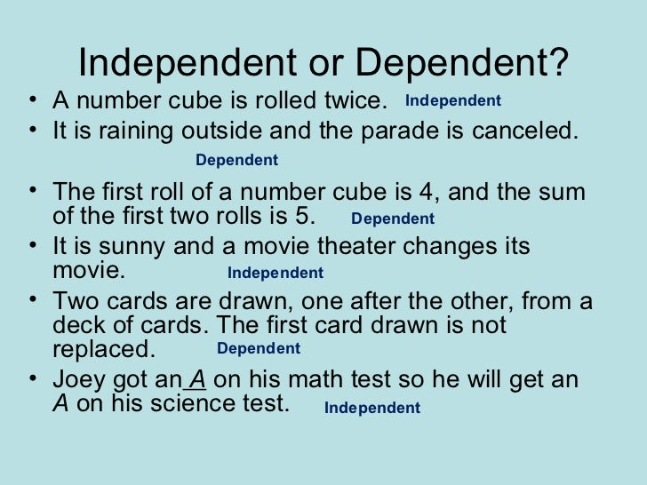 Worksheets Independent And Dependent Events Worksheet independent and dependent events worksheet fireyourmentor free worksheets 12 8 1 or dependent