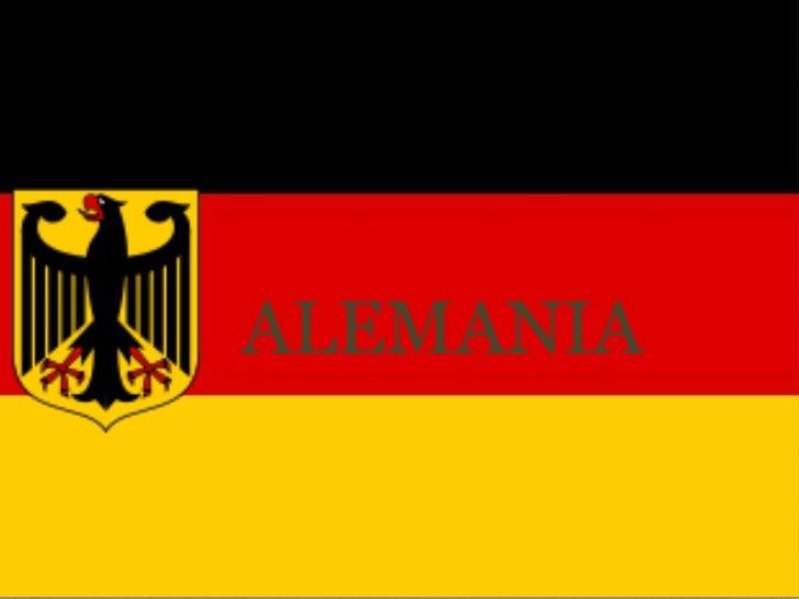 12 Ainhoa-Alemania-