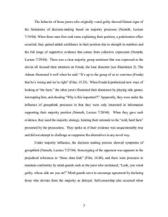 2afc Analysis Essay - image 4