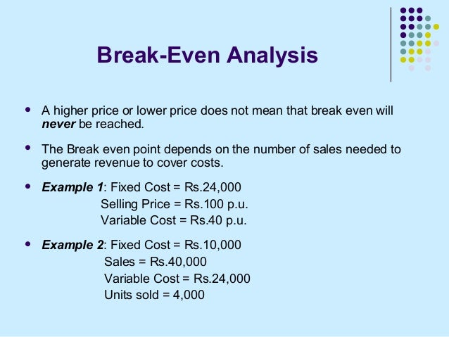 Profit Loss Statement Example Hatch Urbanskript Co