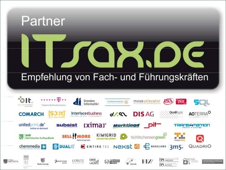 12. Community T i i – I h lt12 C      it Training Inhalt    Vorstellungsrunde    Gastgeber Präsentation    Ergebnisse  ...