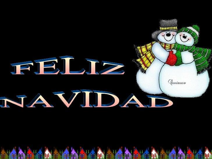 Feliz Navidad, muy felices fiestas: Se acaba el año civil 2009, y la oportunidad es propicia para un balance personal, y para establecer contactos sociales que tal vez por distintas circunstancias se habían espaciado
