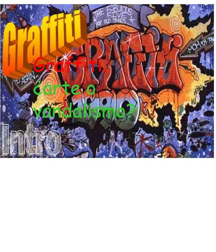 el nombre de montserrat graffiti graffiti Car Tuning