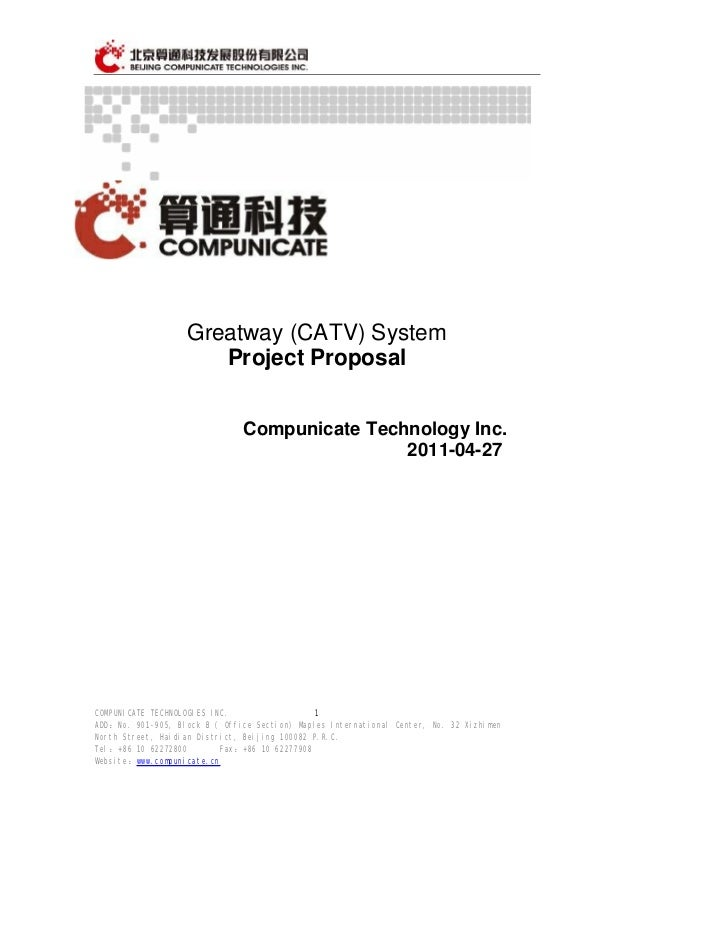 12.greatway proposal 11 04_27