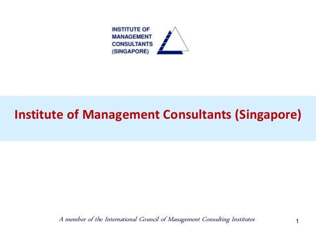 12.learning among im cs 27 april 2013 imc singapore_lydia goh