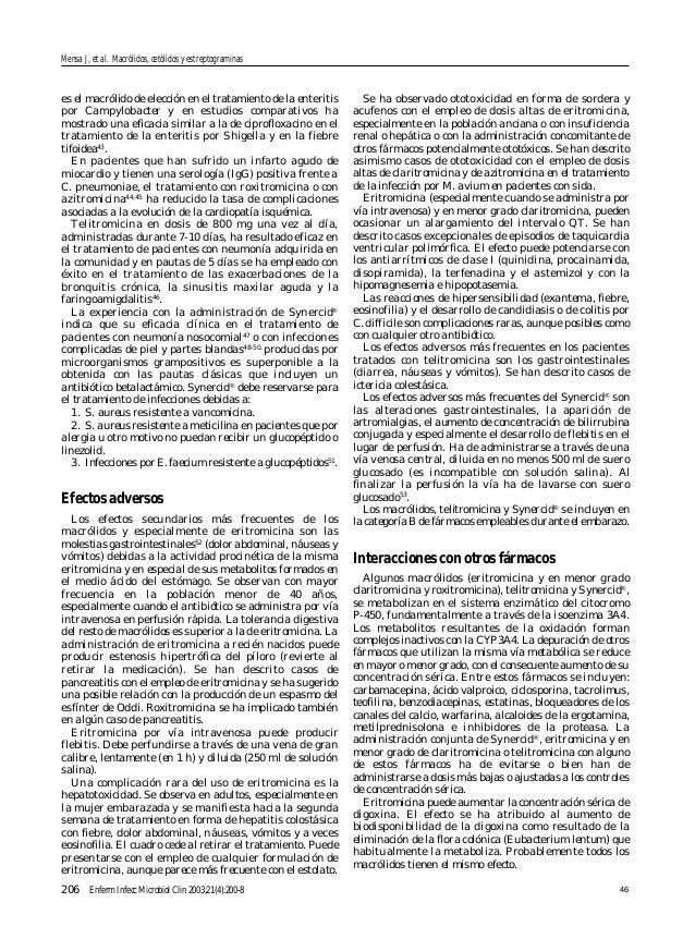 buy generic sporanox no prescription