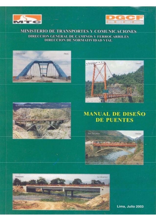12 manual diseno-puentes2003