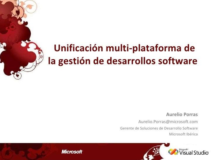 12 MicroSoft SFIC 2009