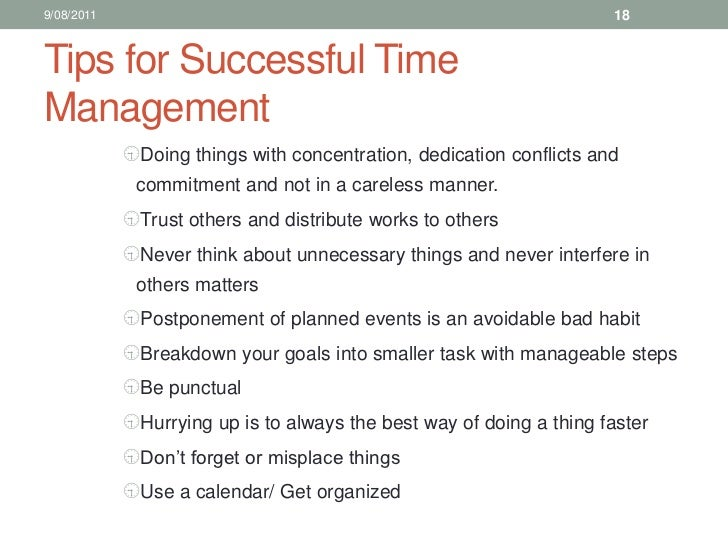 leadership and time management skills What makes a good leader is the use of effective management skills such as spending 50 percent or more of their time listening carefully great leaders understand that some of the best leadership qualities entail listening to others with undivided attention.