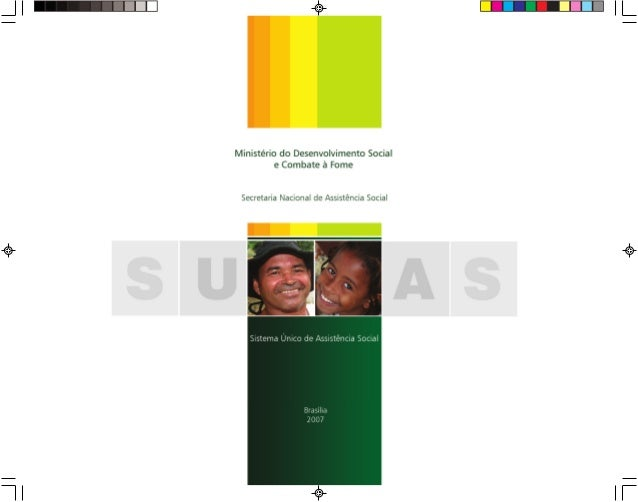 Projeto Gráfico, Capa, Redação, Edição e Revisão TagliaDesign Produção e Coordenação Editorial LuzieleTapajós JoséFerreira...
