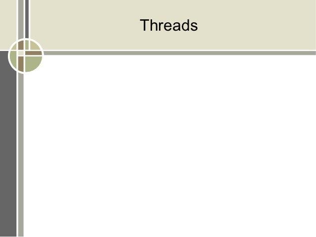 12 threads