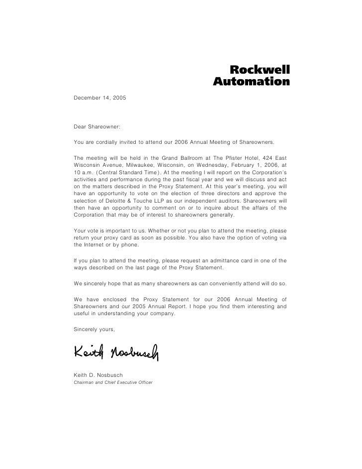 ROCKWELL AUTOMATION 2006_proxy