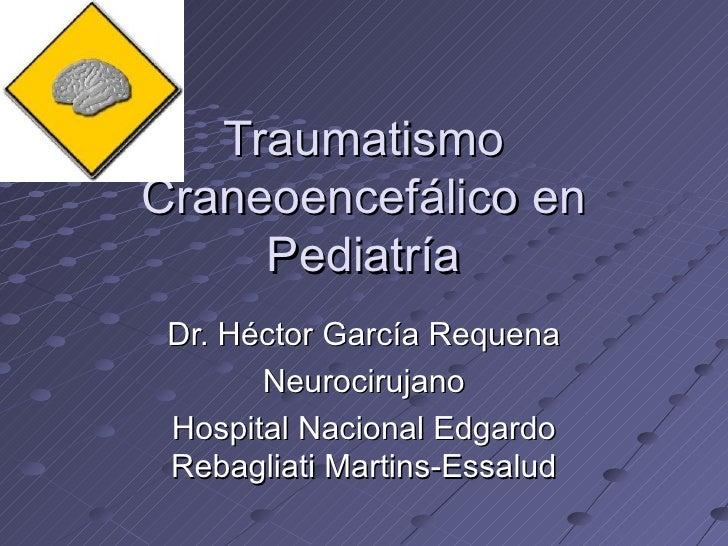 TEC en pediatría - CICAT-SALUD