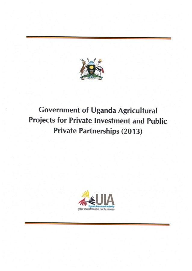 1200 site irrigation_pilot_programme