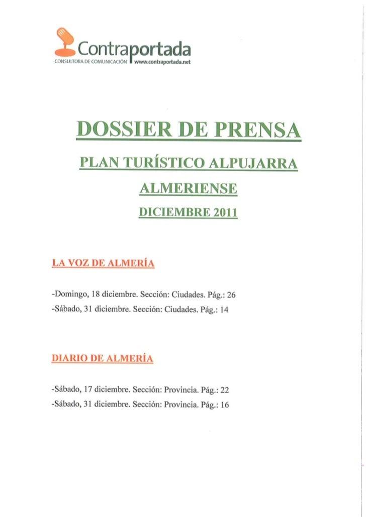 120117 dossier diciembre 2011