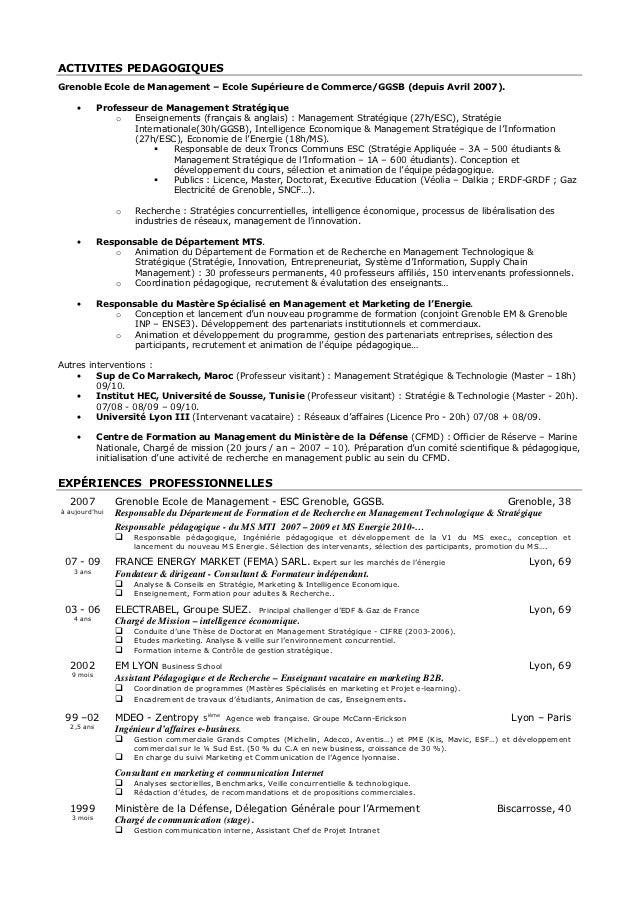 120118 cv cateura
