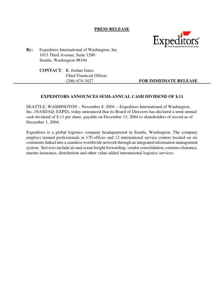.expeditors2004-11-08