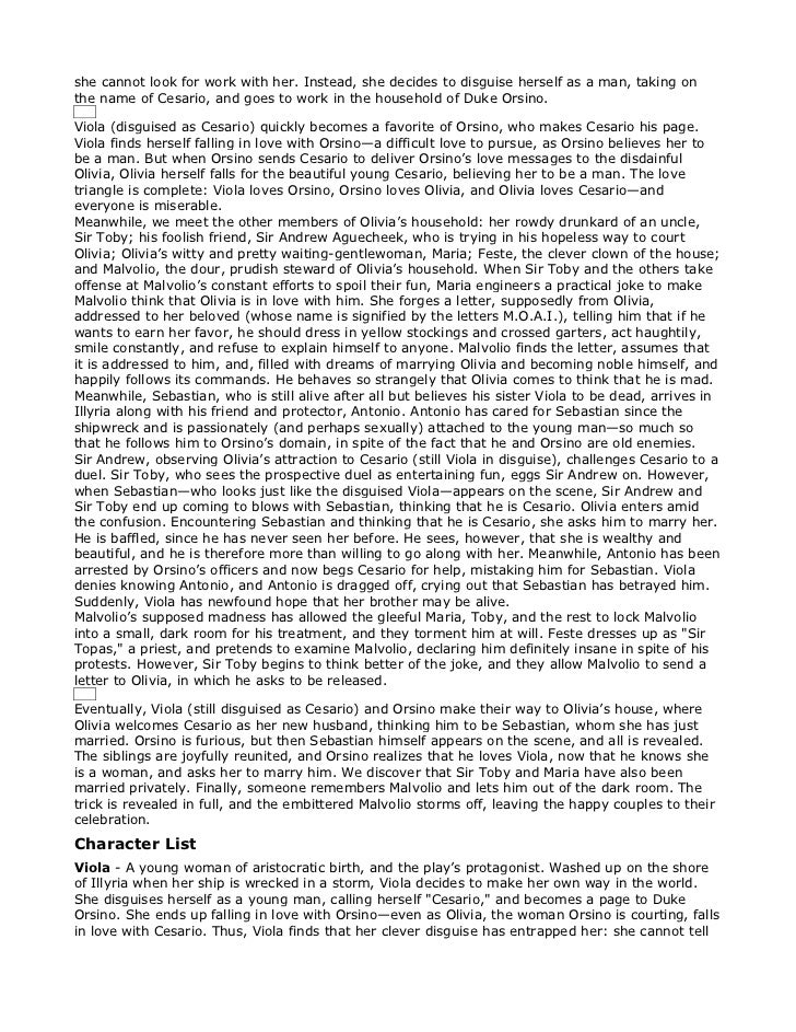 gattaca film analysis final scene Talk:gattaca/archive 1  if he has written a cogent analysis of the film gattaca in his writings  that is my last and final comment on the subject,.