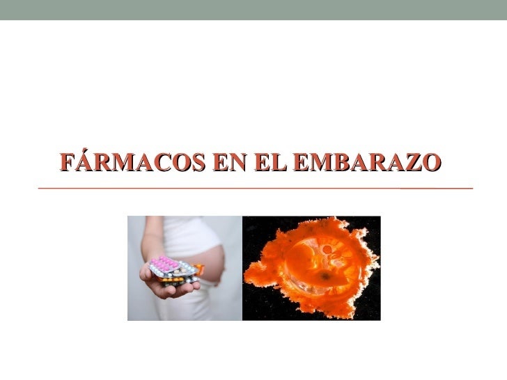 120528 farmacos y embarazo final 21