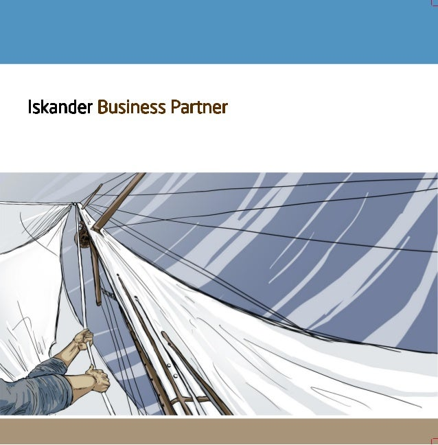 IBP_Whitepaper CokeCo or Netco - Geschäftsmodelle in der Telekommunikationsbranche